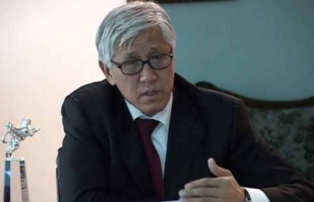 analnaya-inzhenernaya-akademiya-respublika-kazahstan-kuleshov-amandik