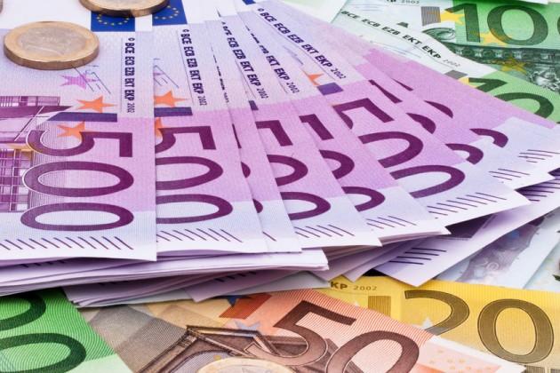 Вкладчики забрали избанков Латвии 365млневро