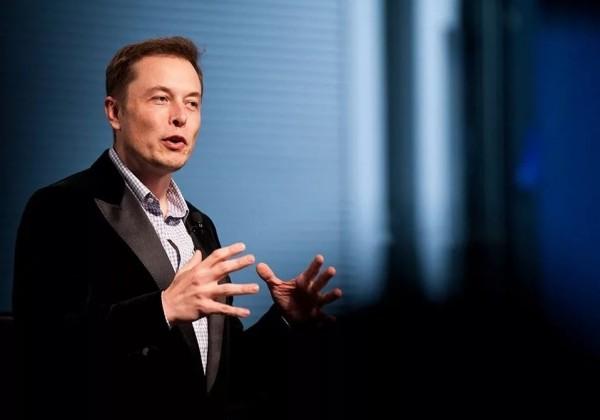 Илон Маск сообщил осокращении 9% сотрудников Tesla