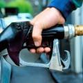 В Европе растет потребление нефти