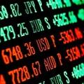 KASE изменит правила игры на фондовом рынке