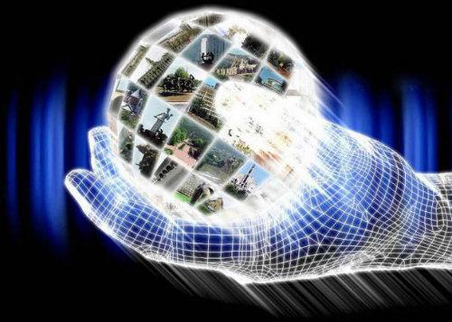 В 2016 году объем мирового рынка цифрового контента вырастет до $109 млрд