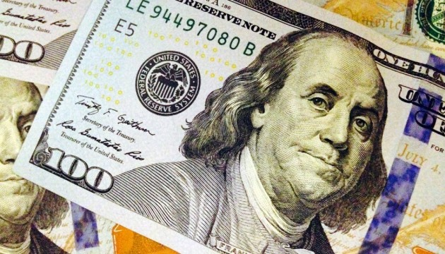 Доллар на утренней сессии KASE – 337,63 тенге