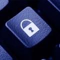 Уровень опасности Интернета продолжает расти