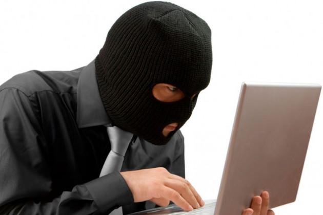 Кибермошенники - угроза для безналичных платежей