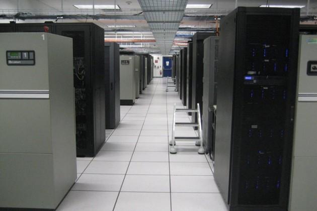 Казахтелеком поможет АТФБанку с хранением информации
