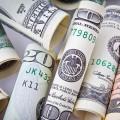 Прямые инвестиции в развитые страны сократились на 40%