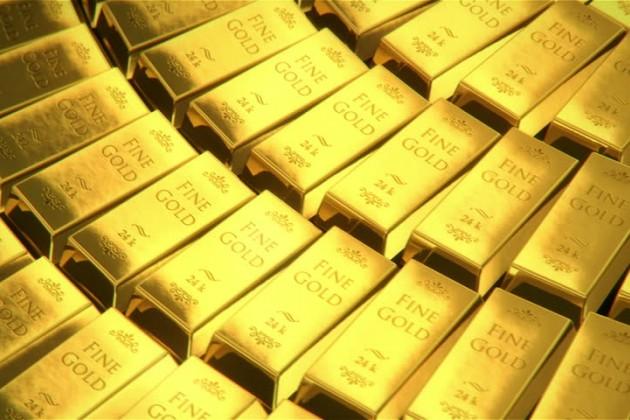 Цены на металлы, нефть и курс тенге на 17 сентября