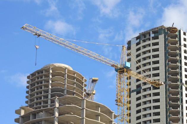 Для молодых специалистов будут строить арендное жилье