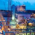 Иран снизит цену на газ для Турции