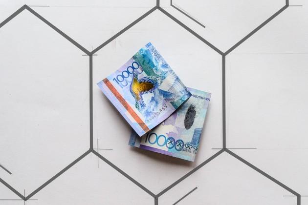 Рекомендуемые ставки по депозитам в тенге вырастут