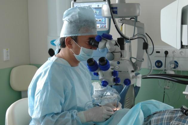 Больницы и поликлиники получили 18 млрд. тенге