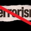 В Казахстане началась война с терроризмом