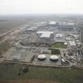 В Акмолинской области создадут четыре индустриальные зоны