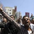 Конфликт в Йемене может отразиться на Казахстане