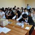 В 63 школах Казахстана введут подушевое финансирование