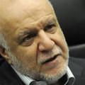 Иран поддержал решение о заморозке добычи нефти