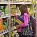 Контроль забезопасностью продуктов предложили закрепить заМинсельхозом