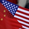 Китай создаст свой «черный список» иностранных компаний