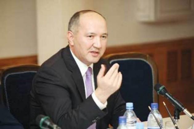 Нарушители антимонопольного закона оштрафованы на 146 млн. тенге