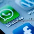 Facebook завершил покупку WhatsApp за $19 млрд