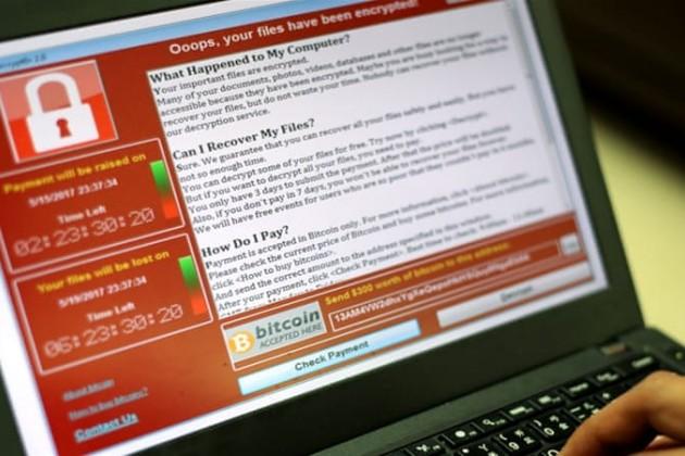 Глава Microsoft назвал ответственных заатаку WannaCry