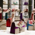 Люксовые бренды снижают цены вКитае