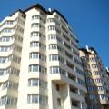 В Алматы самый активный рынок недвижимости