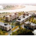 АНПЗ покупает 100 квартир для своих работников