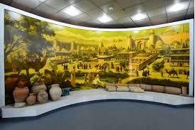 В проект «Древний Тараз» за 3 года инвестируют 47 млрд. тенге