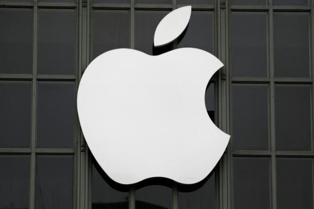 Расследование против Apple начали вСША