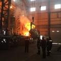 В Караганде наладили выпуск металлургического кремния