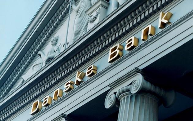 Крупнейшим банкам Дании нужно дополнительно 15млрд долларов