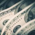 К чему приведет повышение ставок по валютным вкладам