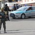 КНБ разработал проект программы попротиводействию экстремизму итерроризму