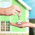 В РК предлагают вводить новые программы по ипотеке
