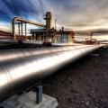 Строительство газопровода Сарыарка начнется виюле
