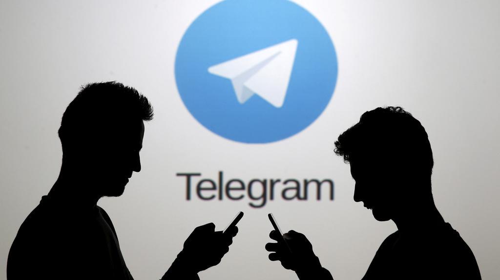 Telegram впервый раз позволил выбрать российский язык внастройках приложения