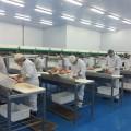 Иран открыл cвой рынок для казахстанской продукции