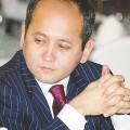 Решение по экстрадиции Аблязова принято под давлением