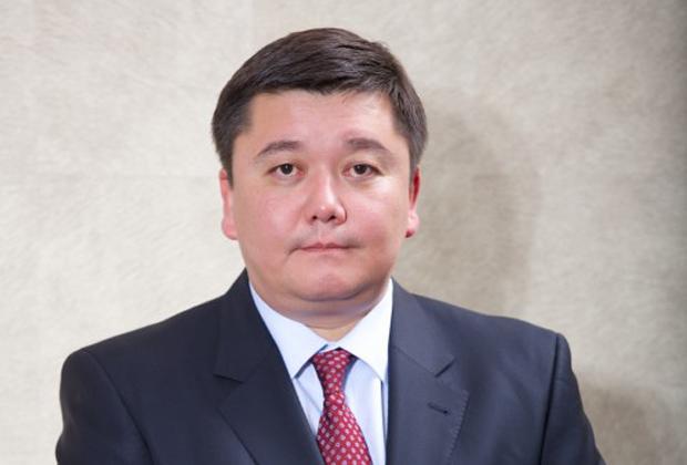 Из совета директоров КазАгро исключен Берик Мухамбетжанов