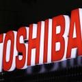 Toshiba опровергла информацию о своем уходе с российского рынка