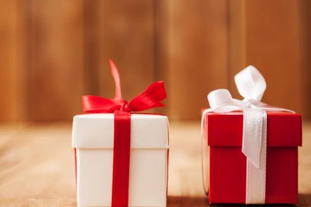 Топ технологичных подарков к8марта