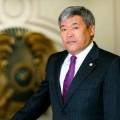 Первый замминистра иностранных дел РК освобожден от должности