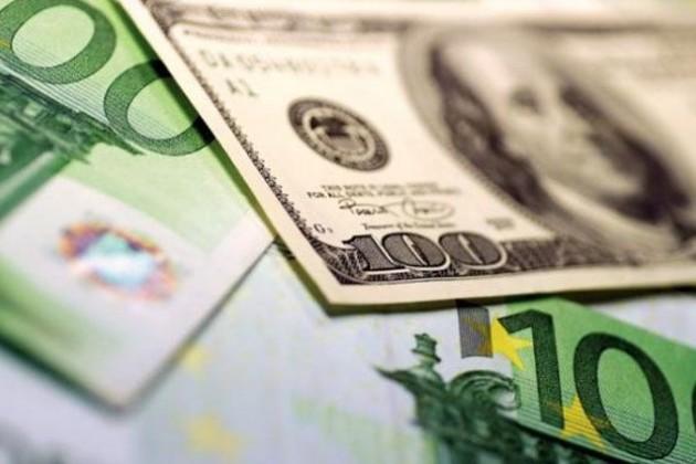 Иран отказался отдоллара при международных расчетах