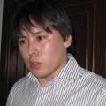 Общественники против вступления РК в Евразийский союз