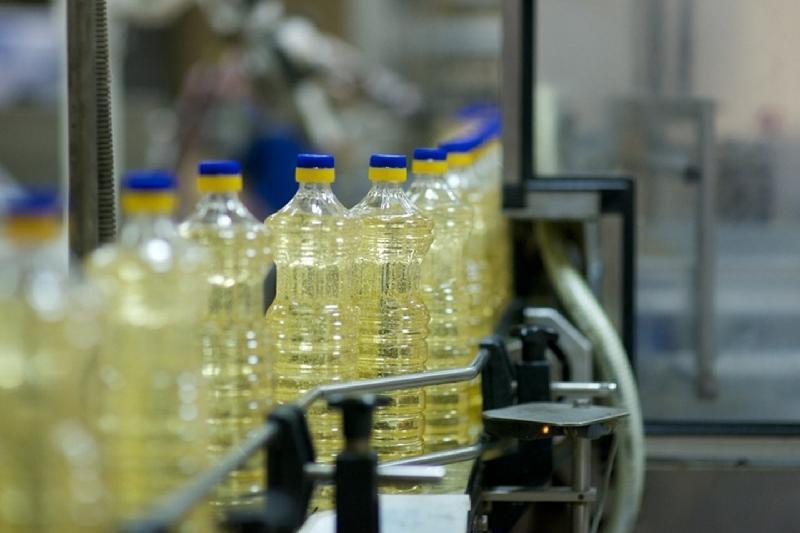 действия термобелья заводы растительных масел в южном федеральном округе помогает