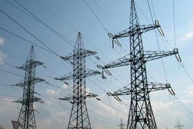 Облигациям Самрук-Энерго присвоен рейтинг BBB-