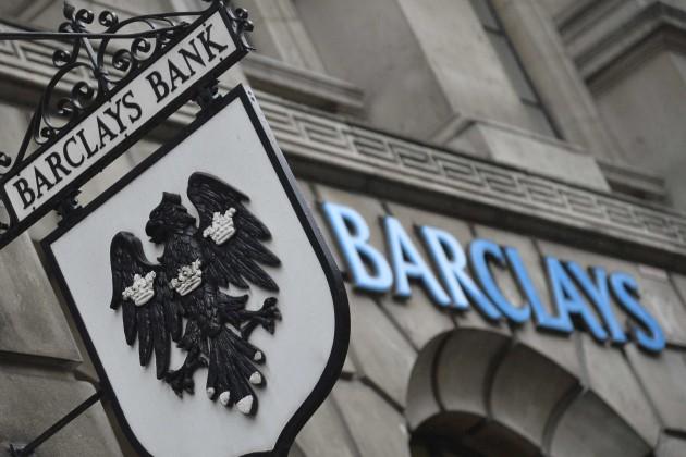 Банки начали расследование в связи с коррупцией в ФИФА
