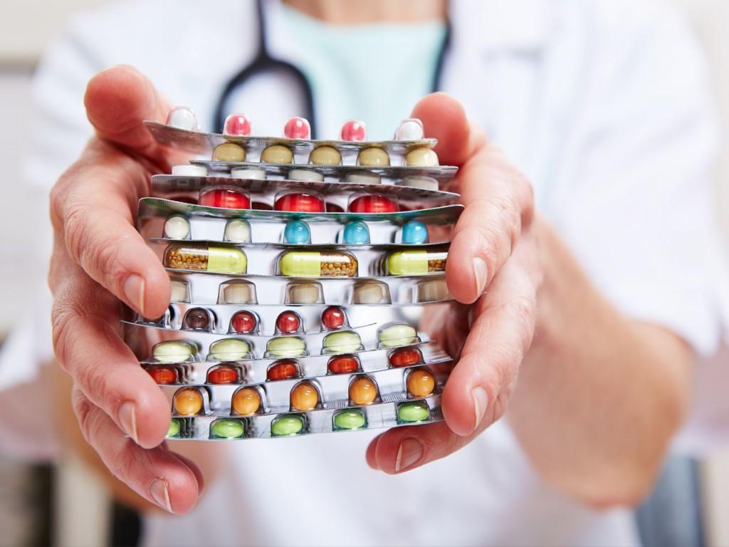 Отказ от бесплатных лекарств при диабете